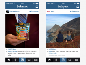 Social Media Tips for Your Instagram Marketing Campaigns