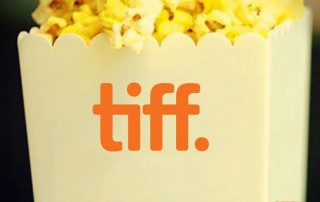 How #TIFF2015 Is Keeping You In The Loop Using Social Media