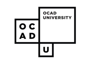 OCAD University logo - client of iRISEmedia digital marketing agency