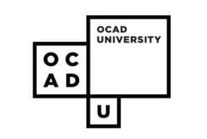 OCAD University logo - client of iRISEmedia digital marketing agency