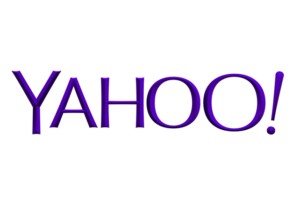 Yahoo! logo - client of iRISEmedia Digital Marketing Agency