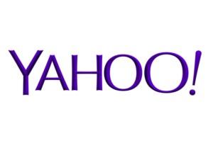 Yahoo! logo - client of iRISEmedia Digital Marketing Agency