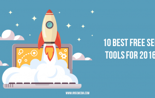 10 Best Free SEO Tools