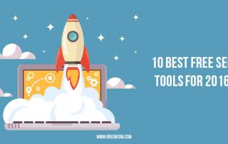 10 Best Free SEO Tools