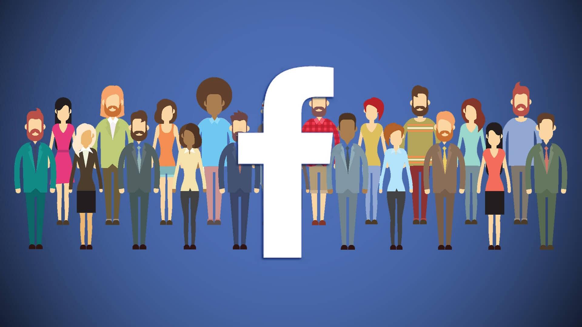 Social Media Release - Facebook's Express Wifi