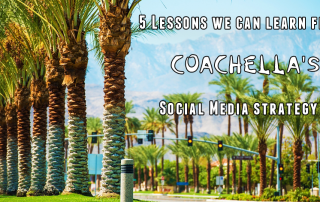 Coachella-|-Internet-Marketing-&-Social-Media-Strategy