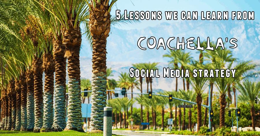 Coachella- -Internet-Marketing-&-Social-Media-Strategy