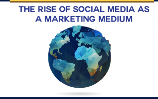 The Rise of the most Powerful Marketing Medium in the World