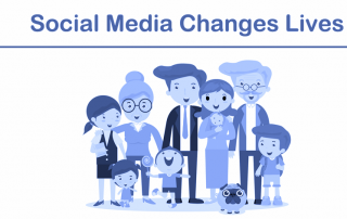 The Power of Social Media | Social Media Agency Toronto