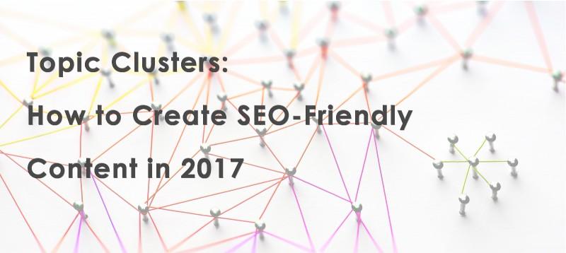 SEO & Digital Marketing Agency