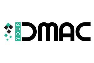 yourDMAC logo - client of iRISEmedia Digital Marketing Agency