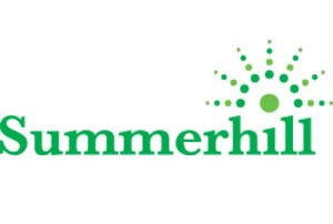 SummerhillLogo - client of iRISEmedia Digital Marketing Agency
