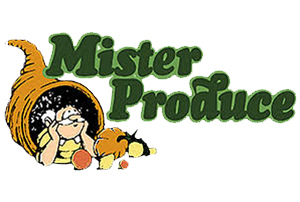 MisterProduceLogo - client of iRISEmedia Online Digital Marketing Agency