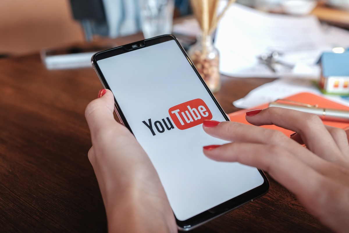 Nearly Half of Music Streaming Occurs on YouTube for Free